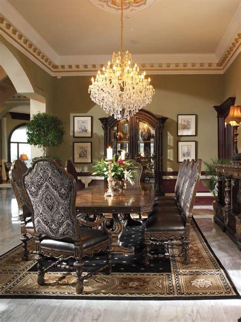 formal esszimmermã bel seville dining room id dining dinette trad