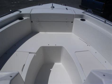 grady white dual console boats 22 grady white dual console the hull truth boating