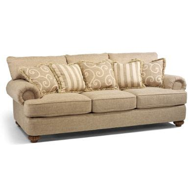 Flexsteel Patterson Sofa by 1000 Images About Living Room On