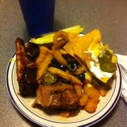 great american steak buffet 18 photos 59 reviews