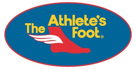 the athletes foot shoe store sponsorship breakers netball club runaway bay breakers