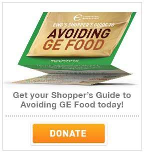 ewgs 2014 shoppers guide to pesticides in produce ewg s 2014 shopper s guide to avoiding ge food