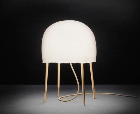illuminazione da tavolo kurage foscarini illuminazione da tavolo livingcorriere