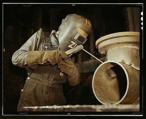 lincoln labs salary 81 best welder s boilermaker images on