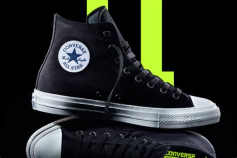 are chuck taylors comfortable converse 11
