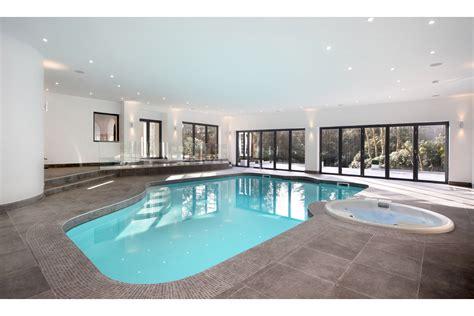 three indoor pool considerations for next your custom 15 indoor swimming pool ventilation design decor23
