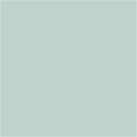 how fab waterscape paint color sw 6470 by sherwin williams view interior and exterior paint