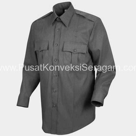 Jual Baju Dinas seragam dinas jual baju seragam pns wanita pria