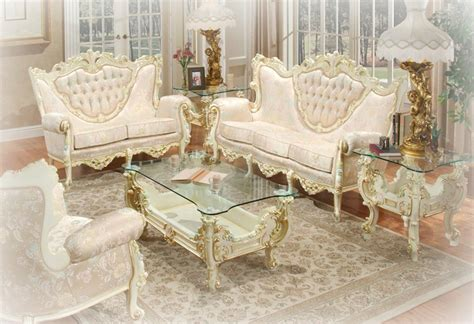 victorian sofa and chairs for sale victorian living room furniture for sale myideasbedroom com