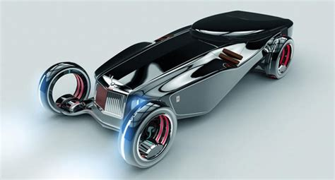 rolls royce concept cars wordlesstech rolls royce eidolon 2030 concept