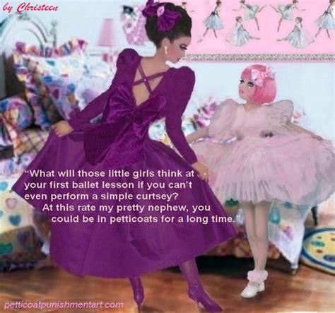 petticoating children stories petticoat punishment