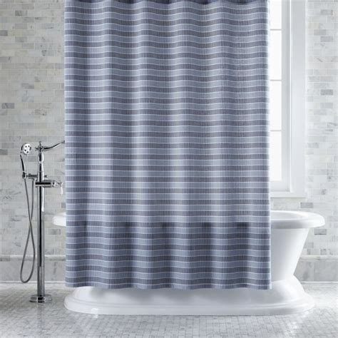 blue bathroom curtains shower curtains blue grey curtain menzilperde net