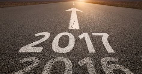 new year 2016 review 2016 and beyond the year in review and cybersecurity
