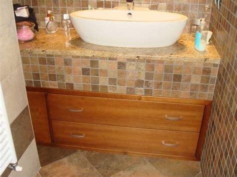 come costruire un bagno in muratura bagno in muratura fai da te idraulico fai da te come
