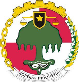 Logo Koperasi logo logo koperasi