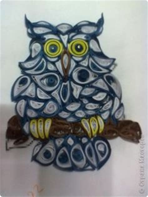 my owl barn jo james paper doll with owl mask quilling on pinterest quilling 3d paper quilling and quill