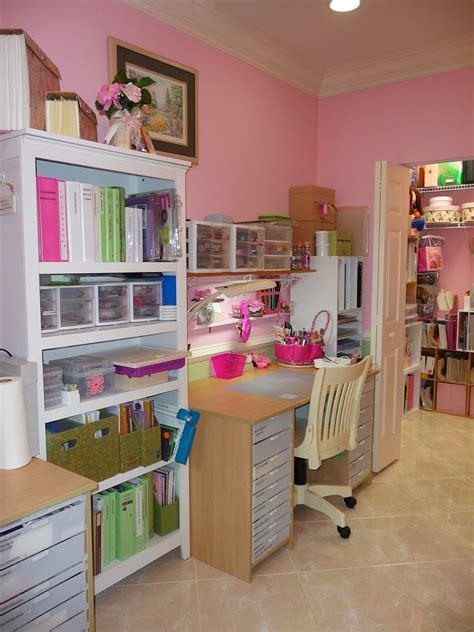 craft room color ideas excellent design craft room furniture ideas featuring