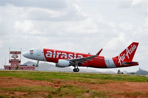 airasia x fleet airasia india expects revenue to double this year triple