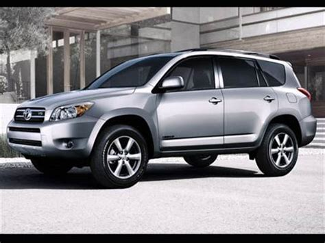 10 best used suvs under $10,000 kelley blue book