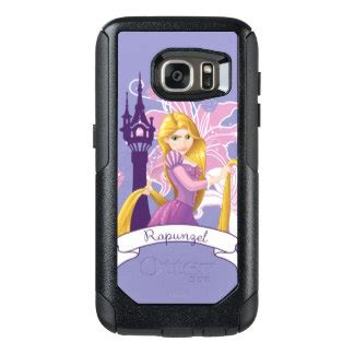 Rapunzel Casing Samsung Galaxy S7 disney samsung galaxy cases zazzle