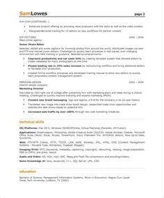 sle cover letter for production worker 17 best media communications resume sles images