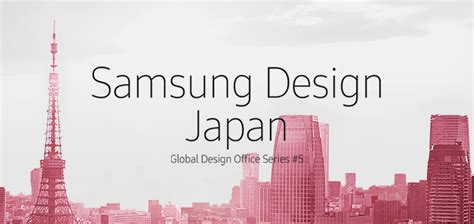 home design story samsung home design story samsung samsung s got a lot of things