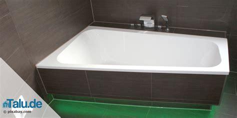wasserverbrauch badewanne l 246 sungen f 252 r kleine badezimmer tolle ideen zum gestalten