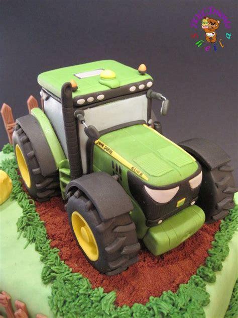 Decorating Ideas Deere Deere Tractors Deere And Tractors On