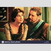 IRENE JACOB &am...