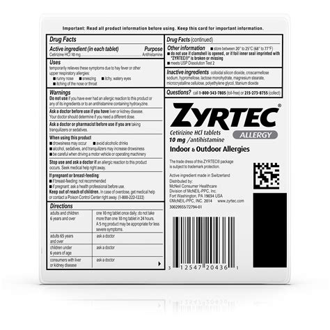 zyrtec dosage for dogs cetirizine dosage by weight mloovi