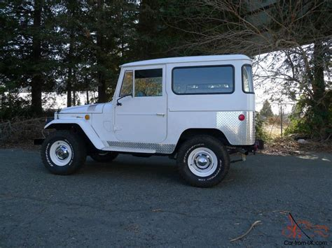 original land cruiser 1969 toyota land cruiser amazing original condition
