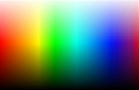 color spectrum visible laser spectrum chart x ray machines blog articles