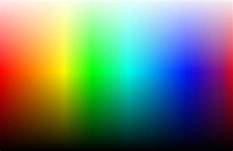 spectrum colors color spectrum colortools net