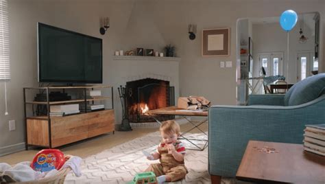 what is living room go ask can you find 11 potential risks for a baby in this living room go ask