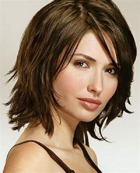 hairstyles pictures my hair and medium lengths on pinterest medium length haircuts with bangs