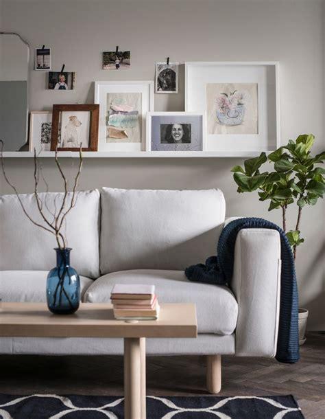 individuell einrichten mietwohnung individuell einrichten bilderleiste sofa
