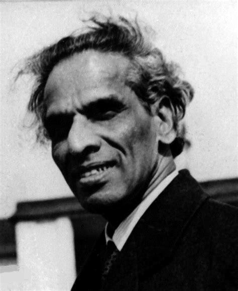 biography of jrd tata ebook books by v k krishna menon