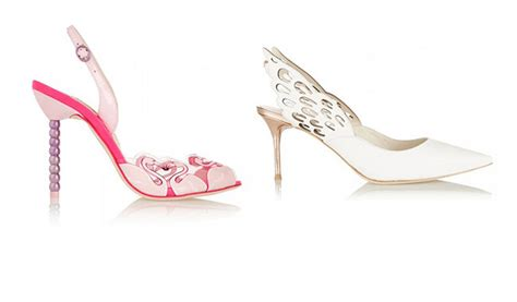 where to find wedding shoes where to find beautiful and comfortable wedding shoes