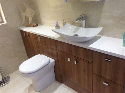 osprey bathrooms osprey kitchens and bathrooms 100 feedback bathroom