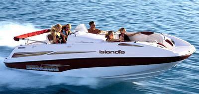 boat shipping cost per mile sea doo islandia boats for sale in indiana