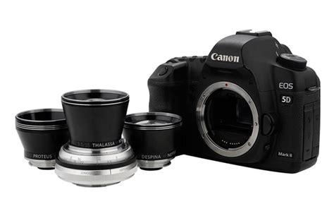 Lensa Cembung Untuk Kamera Dslr lomography menghasilkan neptune set lensa lomo untuk
