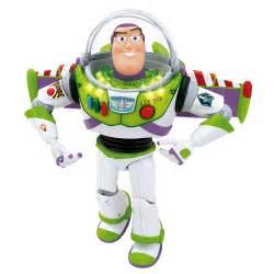 toy story buzz lightyear br690 lojamultikids