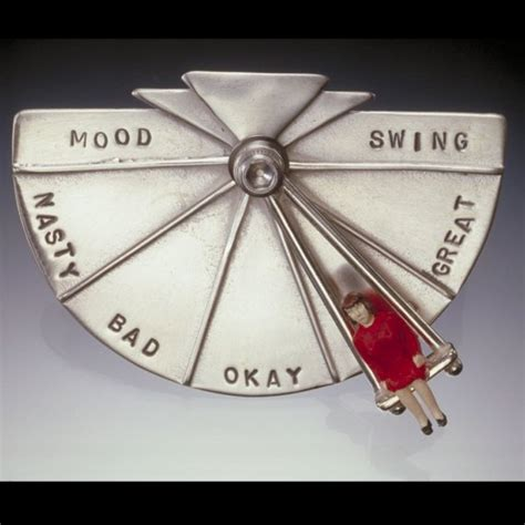 mood swings in women over 50 sale 25 off mood swing pin