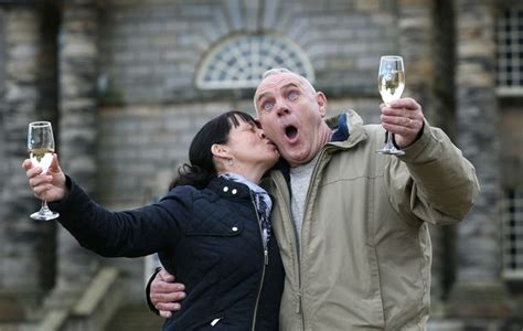 National Lottery Instant Win Games - whitley bay grandad hits the jackpot on national lottery game the night before his