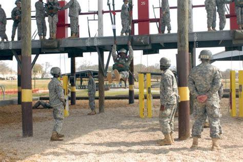 swing lander trainer benning tip of the bayonet url blocked go to www army