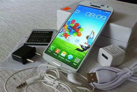 Samsung J3 Hdc mobilized tech how to identify a samsung galaxy phone