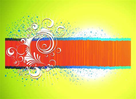 design of banner banner design site for design