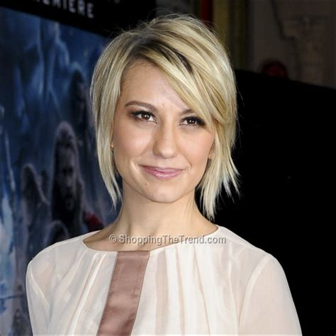 chelsea kane hairstyles for 2017 celebrity hairstyles by cat bob hairstyle newhairstylesformen2014 com