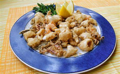 ristorante il gabbiano torre pedrera offerta pesce coppia ristorante il gabbiano rimini tippest