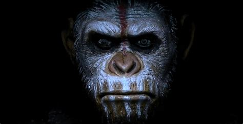 planet of the apes quotes the of the apes caesar planet of quotes quotesgram